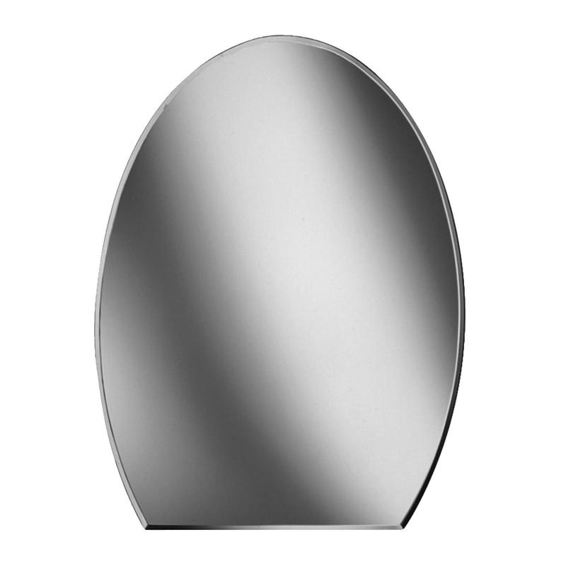 spiegel oval ohne rahmen fabulous yaraby anderson. Black Bedroom Furniture Sets. Home Design Ideas