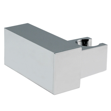 Brausehalterung/ Handbrause/Duschkopf Halterung/ Wandhalterung/ Dusche (4128)