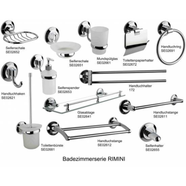 design badezimmer-set/garnitur/4-teilig/bad/wc, 59,99 €, Badezimmer ideen
