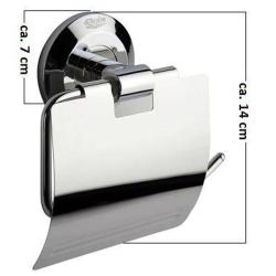 Design Badezimmer-Set/Garnitur/4-teilig/Bad/WC