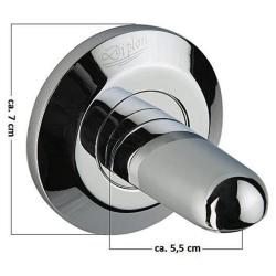 Design Seifenhalter / Magnetseifenhalter / Halter / Seife...