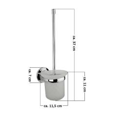 Design Toilettenbürste / WC-Bürste /...