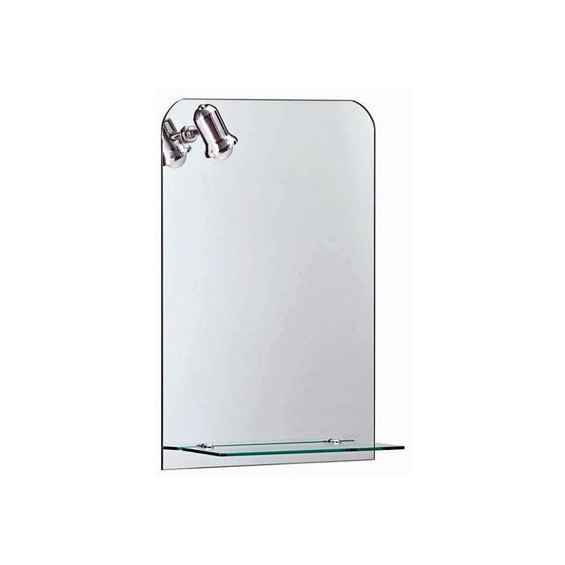 badspiegel flurspiegel garderobenspiege mit beleuchtung u glasab. Black Bedroom Furniture Sets. Home Design Ideas