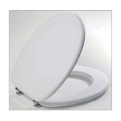 WC-Sitz / Toilettensitz / WC-Brille / Toilettendeckel,...