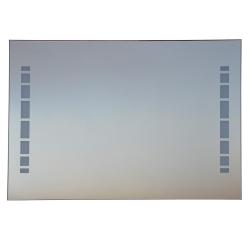 spiegelschrank edelstahl bad wc spiegel ablage 129 99. Black Bedroom Furniture Sets. Home Design Ideas