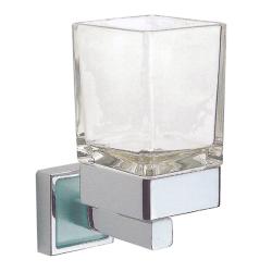 Design Mundspülglas / Zahnputzglas, mit...
