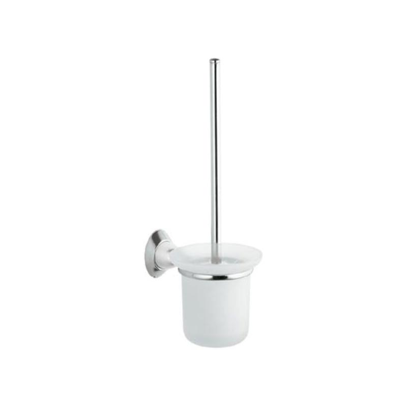 design toilettenb rste wc b rste b rstengarnitur. Black Bedroom Furniture Sets. Home Design Ideas