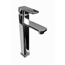 Design Waschschalen-Armatur / Waschbeckenarmatur /...