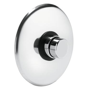 Urinalspüler / Druckspüler Pissoirspüler Urinal Armatur WC Zeitgesteuert