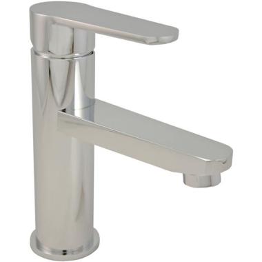 Waschtischarmatur / Waschbeckenarmatur / Badarmatur - Serie: Orion