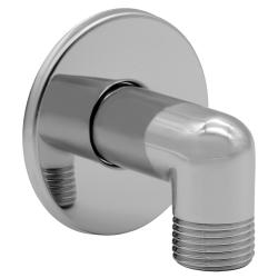 Messing Handbrause Quadratisch Duschschlauch 200 cm Brausehalter Wandanschluss