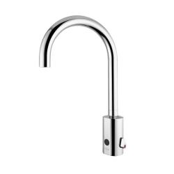Infrarot Sensor Armatur für Küche /...