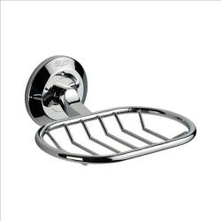 Design Seifenschale / Seifenablage mit Gitter - Serie:...