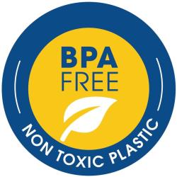 Schale Knabbersachen Süssigkeiten Kekse Obst Nüsse Snackbox Snackschale Rosa