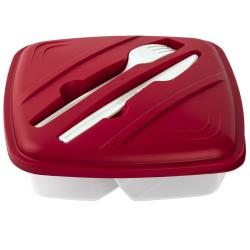 Lunchbox Frühstücksdose Vesperdose...
