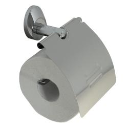 WC Rollenhalter Toiletten-Papier-Halter...