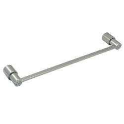 Design Handtuchstange Handtuchhalter Halter Stange-Serie...