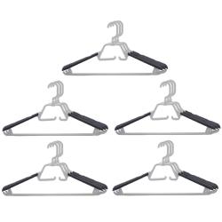15 Kleiderbügel drehbarer klappbarer Haken...