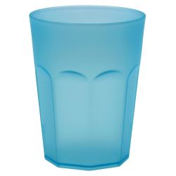 15x Kunststoffbecher Trinkbecher Party-Becher Plastik...