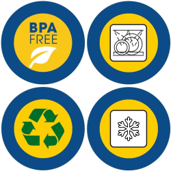 1x Schubladen-Organizer Set Aufbewahrungs-Box Einteiler Trenn-System verstellbar Utensilien Stauraum Wohn-Badezimmer Kunststoff flieder