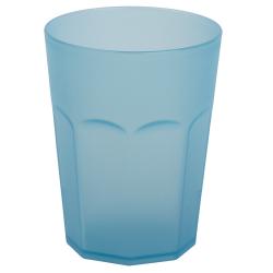 Kunststoffbecher Trinkbecher Party-Becher Plastik...