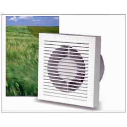 Badlüfter / Ventilator / Ablüfter /...